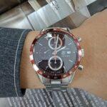 台中手錶流當拍賣