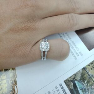 台中鑽石流當拍賣