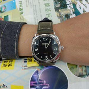 流當名錶拍賣